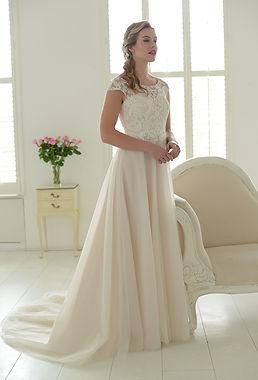 White Rose Bridal 1140.jpg