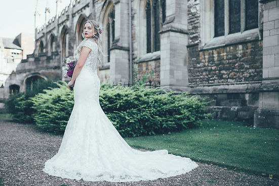 Wedding Dress Louth Cleethorpes Grimsby Lincoln