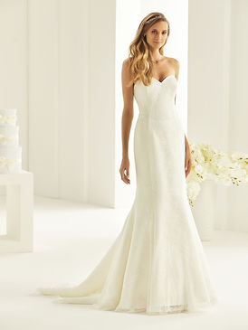 bianco-evento-bridal-dress-atlatntis-_1_