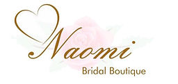Naomi Bridal Boutique.jpg