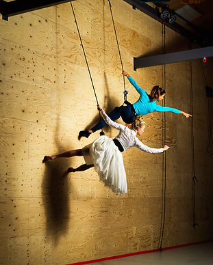 The Aerialettes-31.jpg