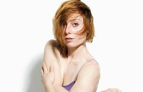 Joana Schwing.jpg