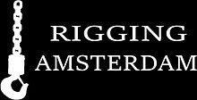 riggingamsterdam.header-logo.jpg