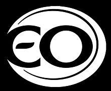 eo-logo-evangelische-omroep-zwart.jpg