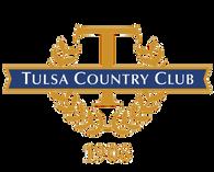 TulsaCountryClub-Logo-C.png