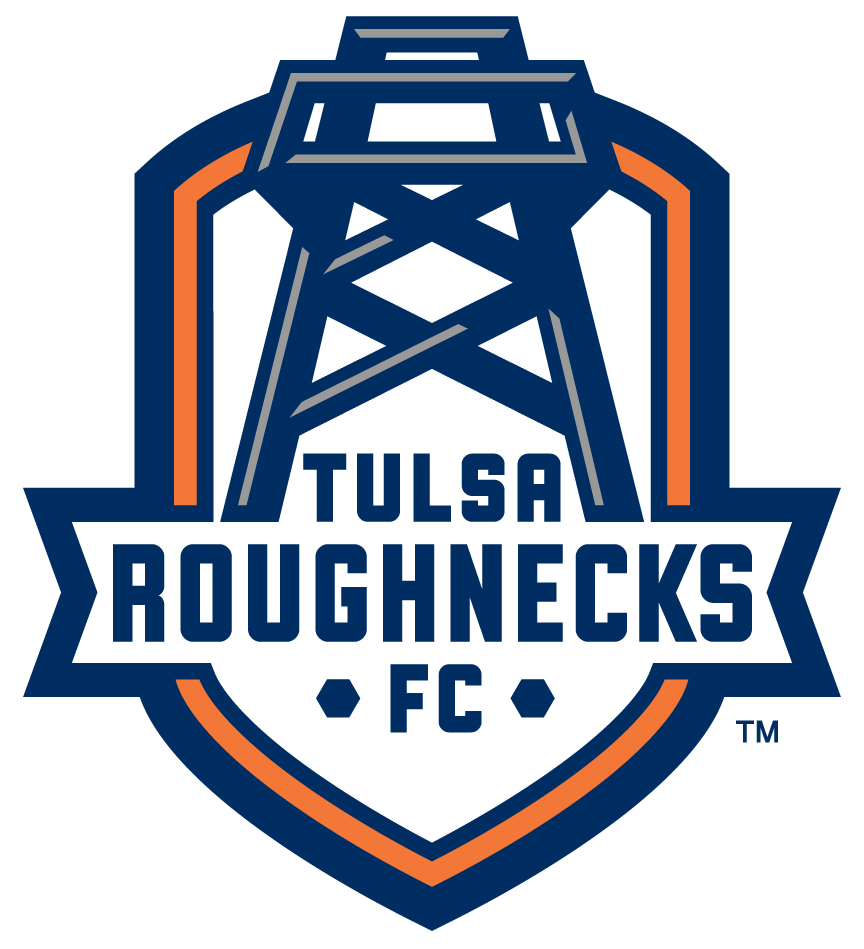 Roughnecks-Primary-Crest.png
