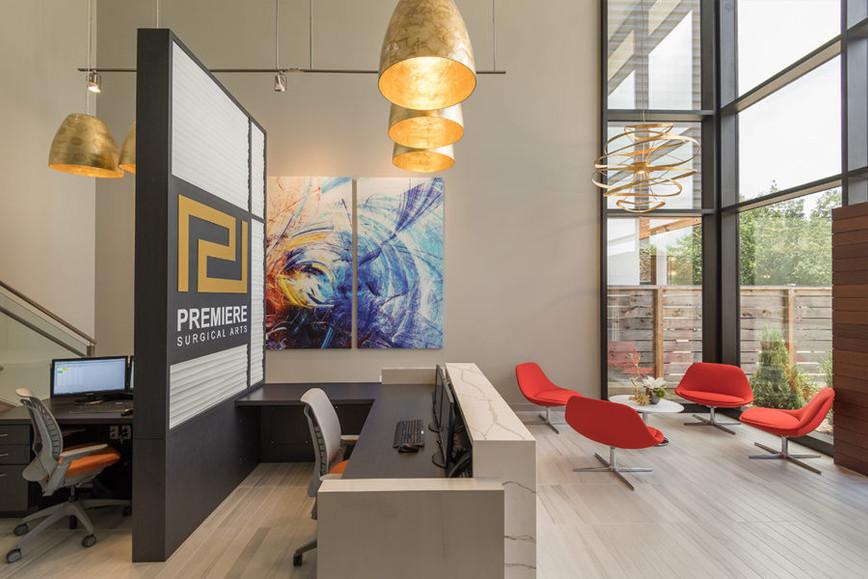 office-2-lobby-900x600.jpg