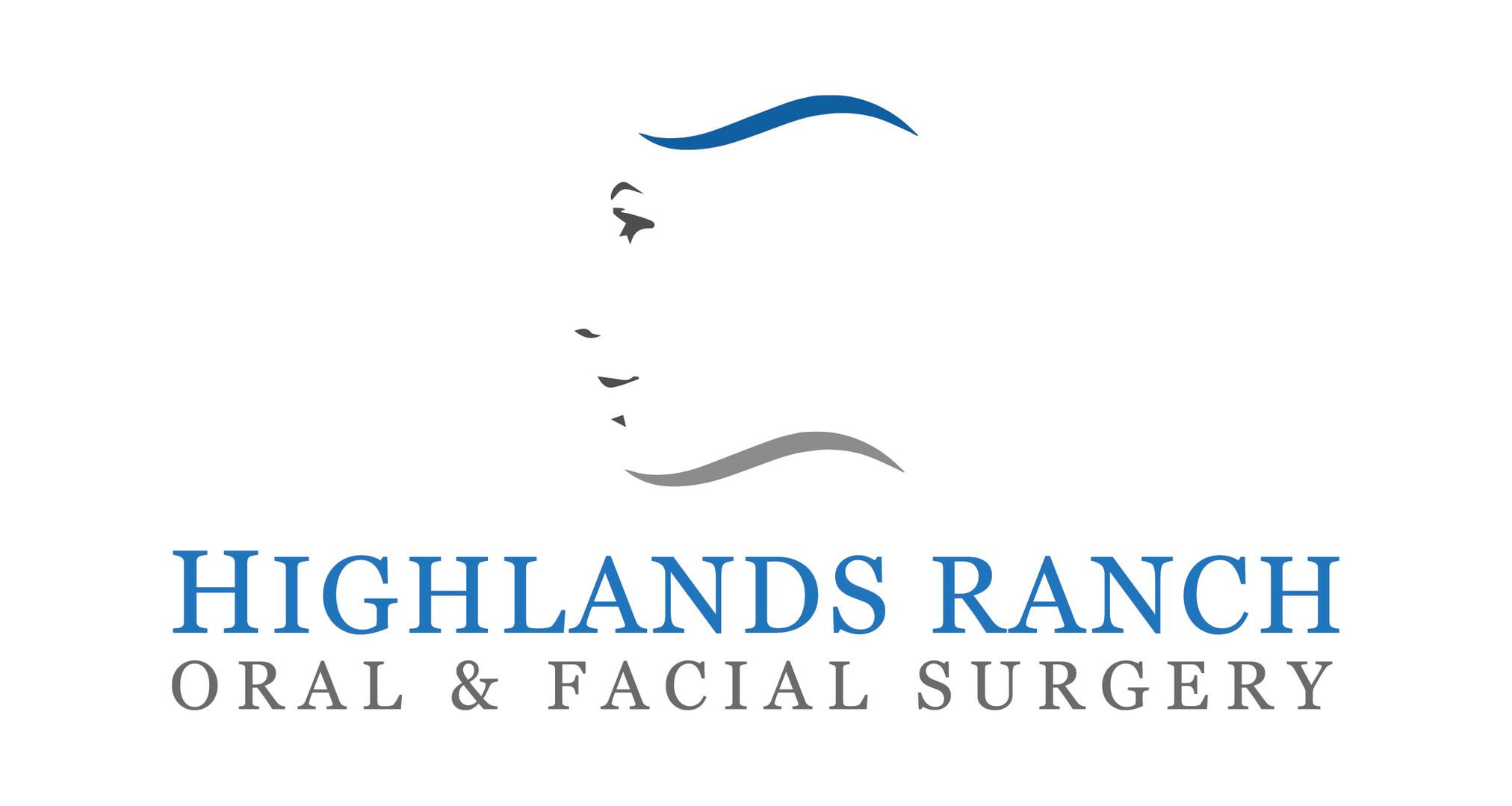 Highlands_Ranch_Final_Logo.jpg