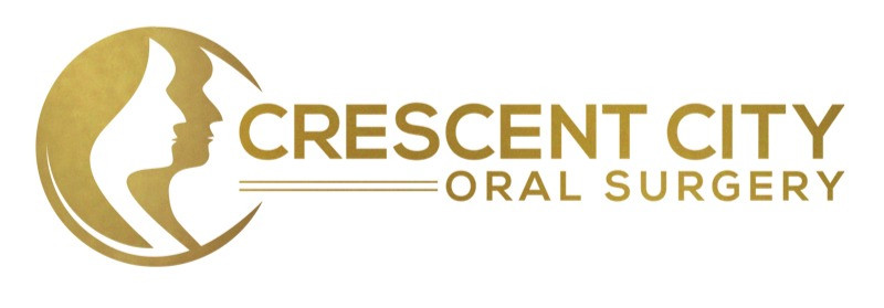 Crescent-City-Oral-Surgery-Gold_edited.j