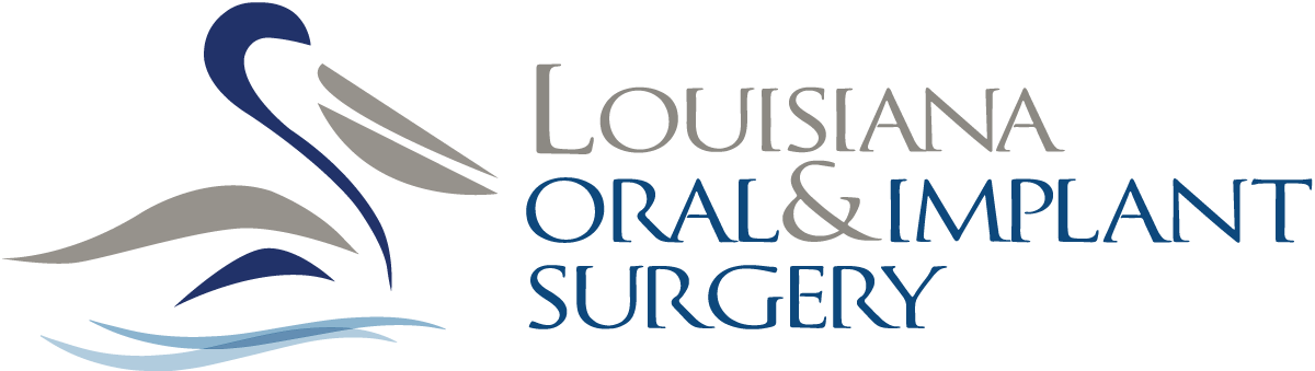 Louisiana_Oral&Implant_Surgery_edited.pn