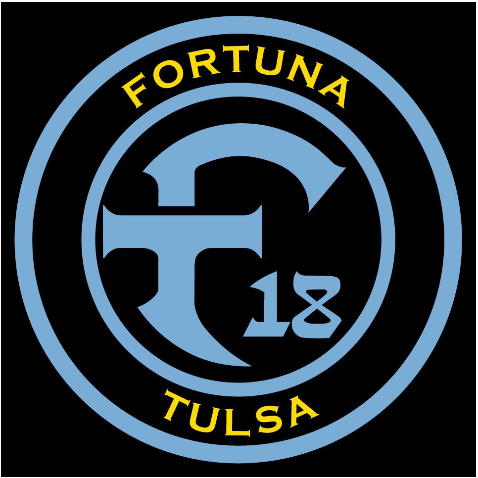 Fortuna-Main-Logo.png