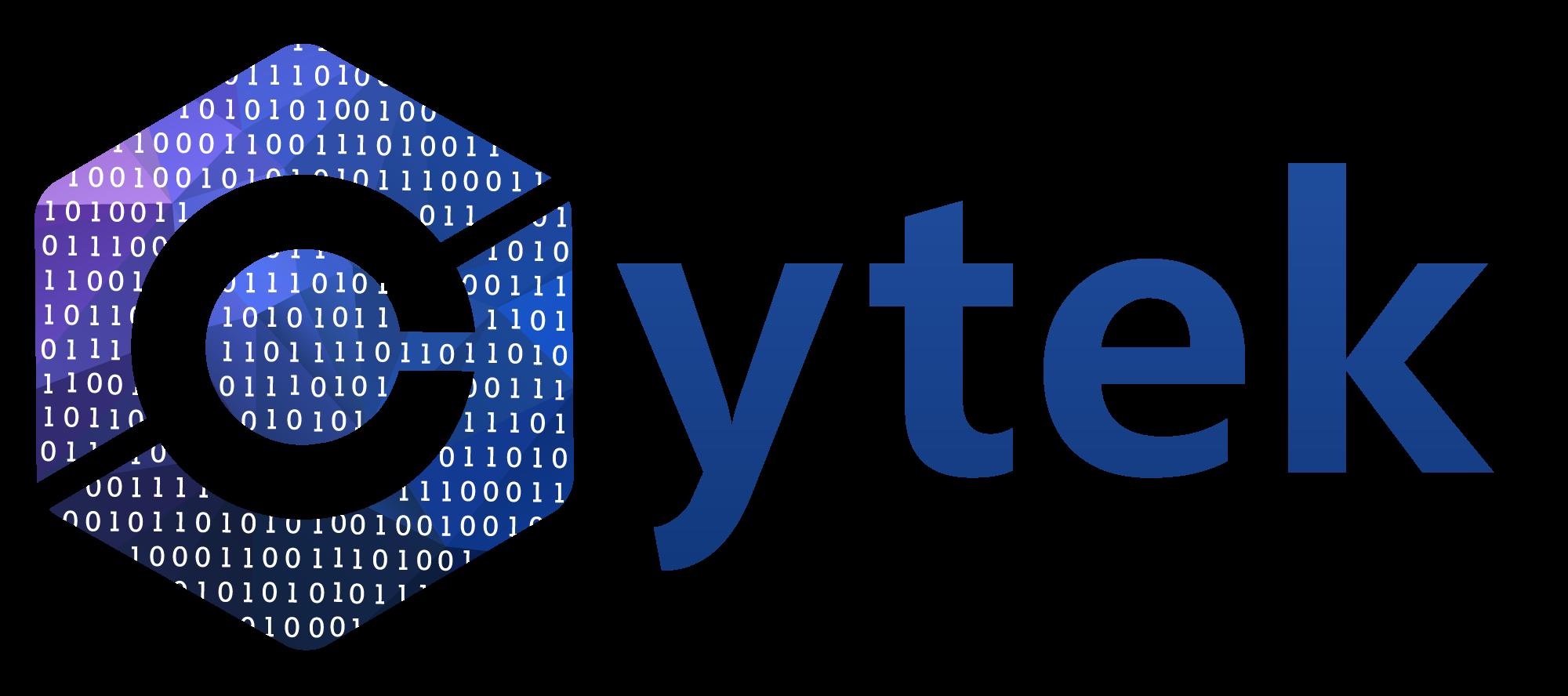 Cytek_Logo.png