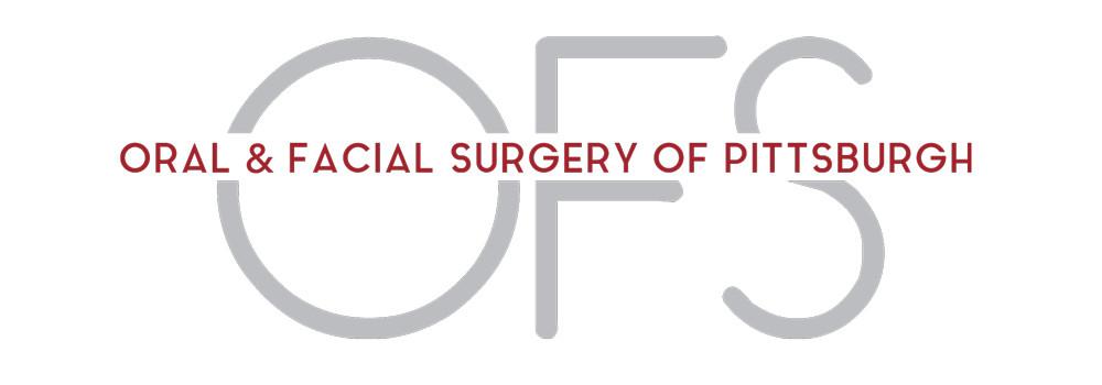 OFS_Pittsburgh_Final-Logo.jpg