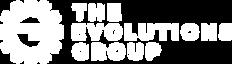 TEG_Logo_W.png