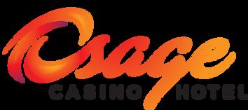 Osage_Logo.png