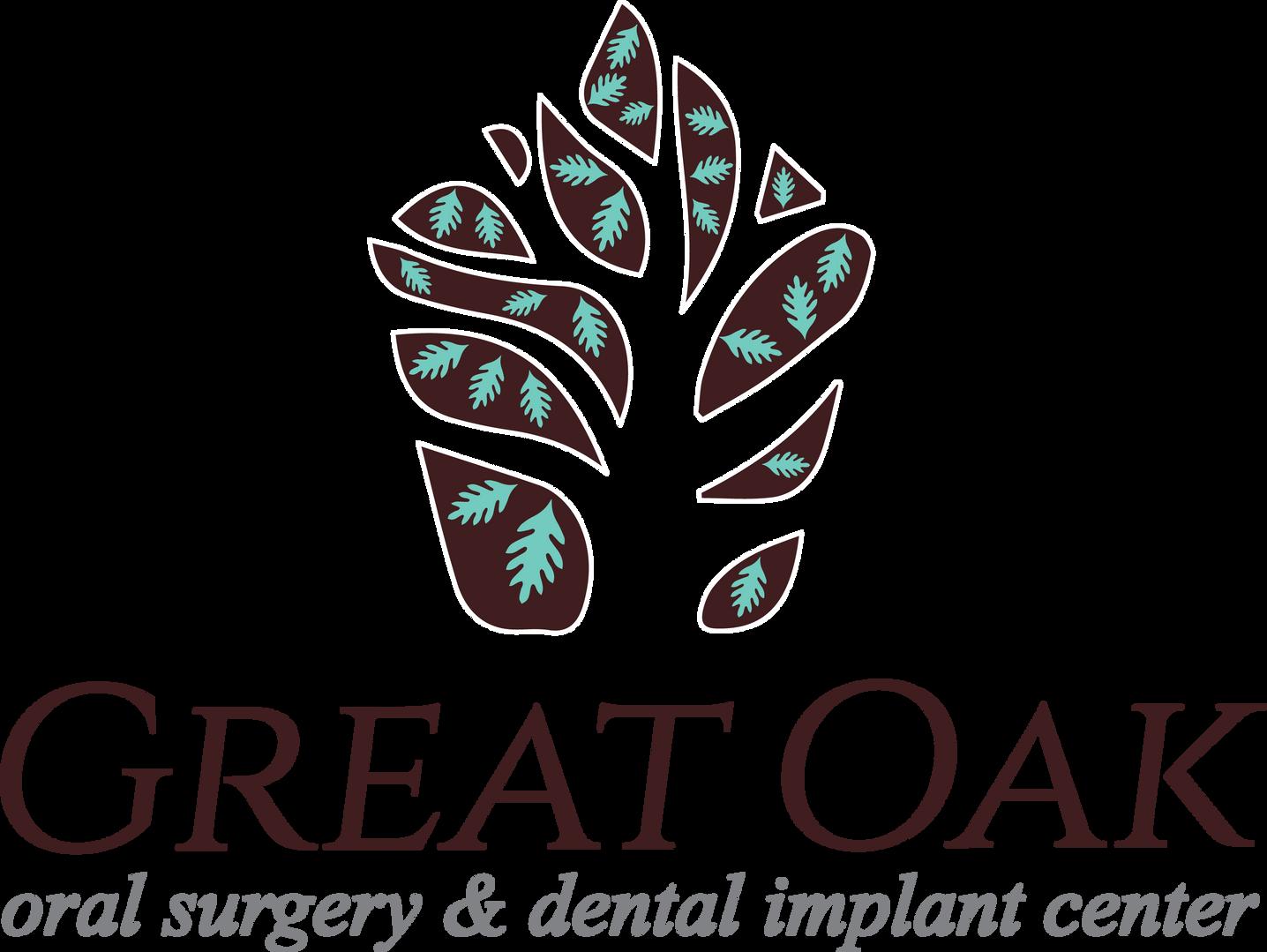 Great_Oak_4975_Logo_2018.png