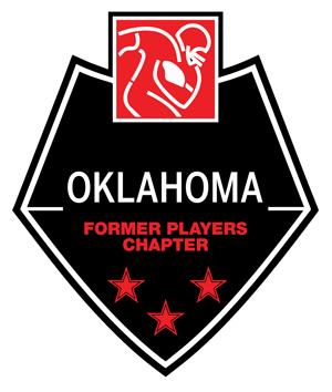 OK-Former-Players-Logo-sm.png
