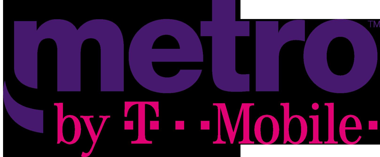 Metro_TMobile_logo.png