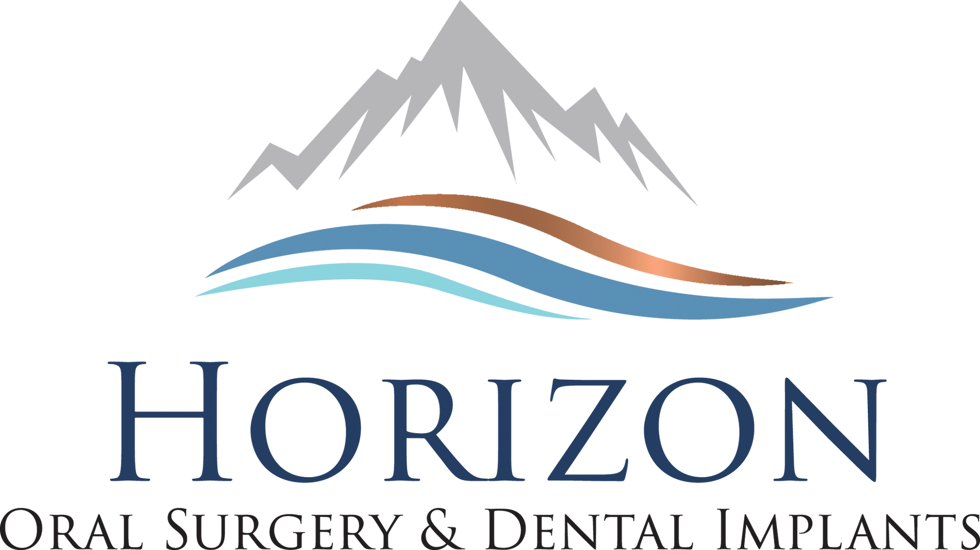 Horizon_Oral_Surgery_Faux_Foil.png