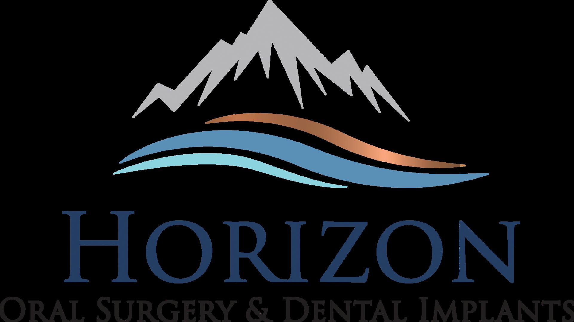 Horizon_Oral_Surgery_Faux_Foil.png