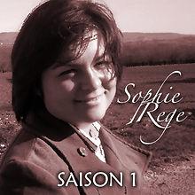SOPHIE CHANTE SAISON 1.jpg