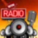 Logo Win Radio