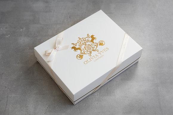 精緻禮盒 - 加購