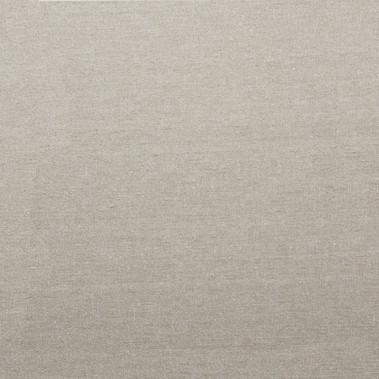 Oyster - Linen - Album.jpg