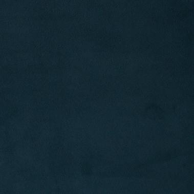 sapphire - Velvet - Album.jpg