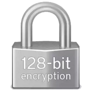 128 bit encryption 2.png