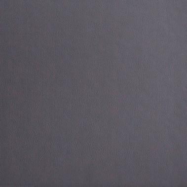 Ash - Leather - Album