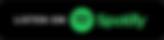 spotify-podcast-badge-blk-grn-660x160.pn
