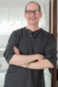 Mike Cassidy Headshot 6.jpg