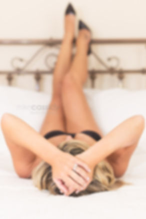 red bank nj boudoir photography.jpg