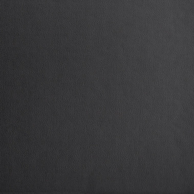 Nightfall - Leather - Album