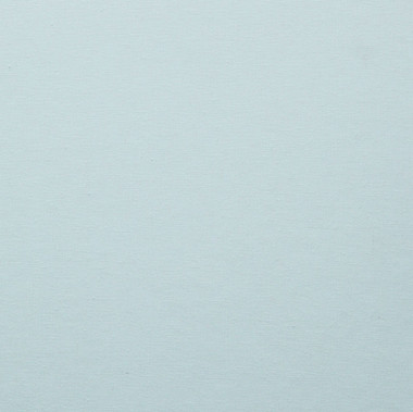 Sky - Linen - Album.jpg