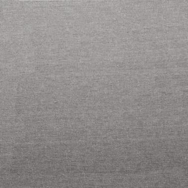 Fog - Linen -