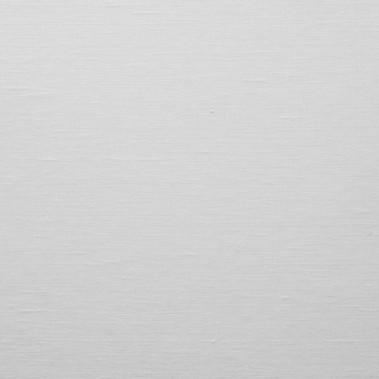 Silver - Linen - Album.jpg