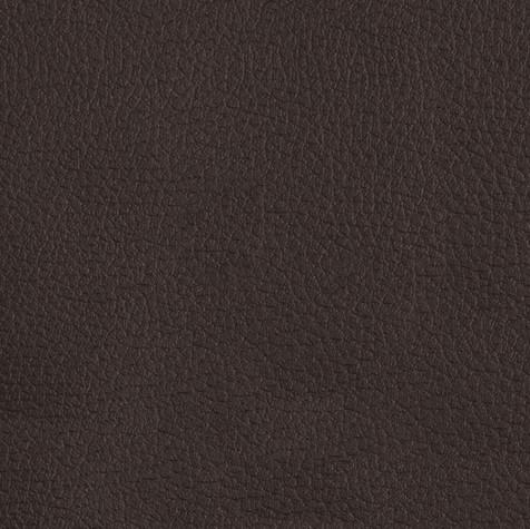 Espresso Leather