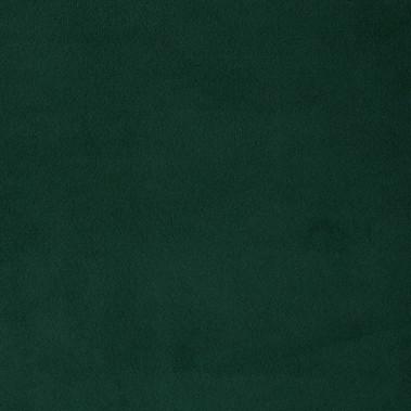 Emerald - Velvet - Album.jpg