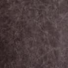 Onyx - Leather - Album