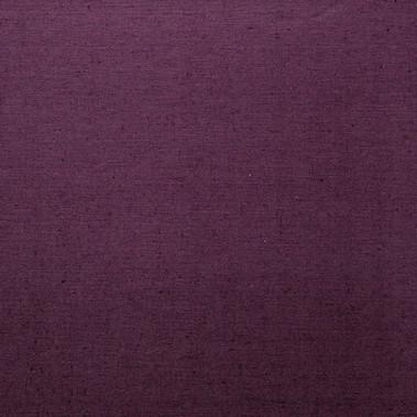 Plum - Linen - Album.jpg