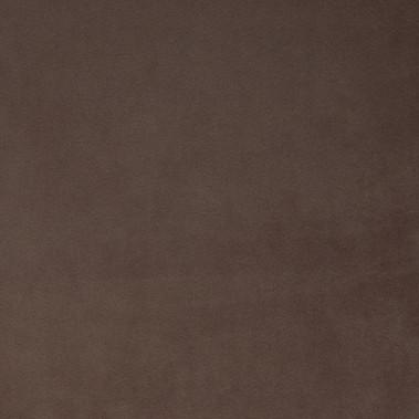 Pecan - Velvet - Album.jpg