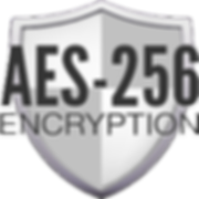 aes-256.png