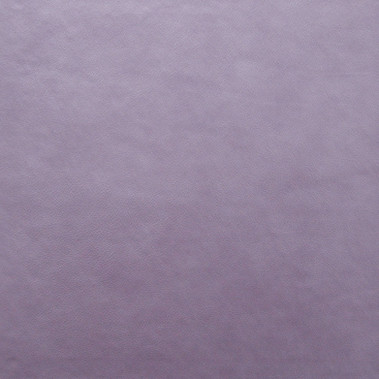 Amethyst - Leather - Album