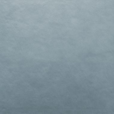 Azurite - Leather - Album