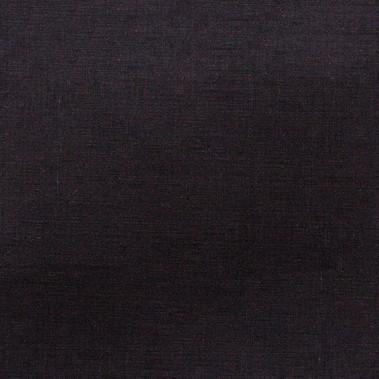 Ebony - Linen - Album.jpg