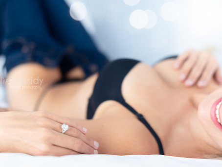 Why All NJ Boudoir Photographers Are Not The Same.