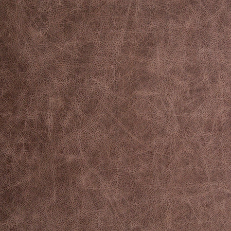 Timber - Leather - Album