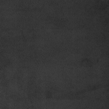 Charcoal - Velvet - Album.jpg
